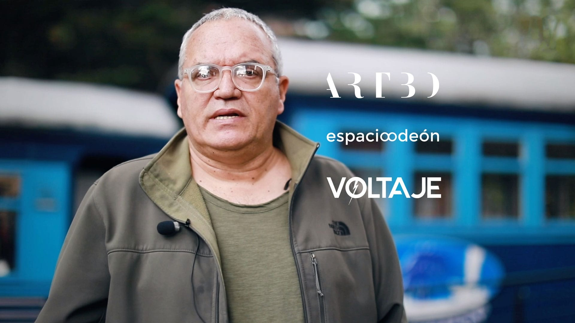 Balance de la temporada de arte en Bogotá 2018