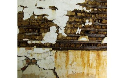 Re – construcciones – Colectivo en quiebra