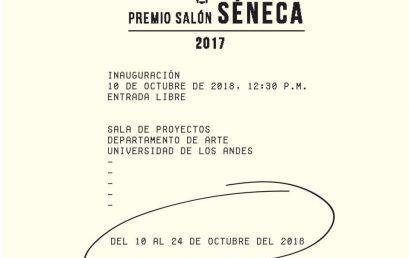 Exposición Contribuyente de Gabriela Carrizosa