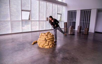 Abierta la convocatoria de Bolsas de Trabajo para estudiantes de Arte