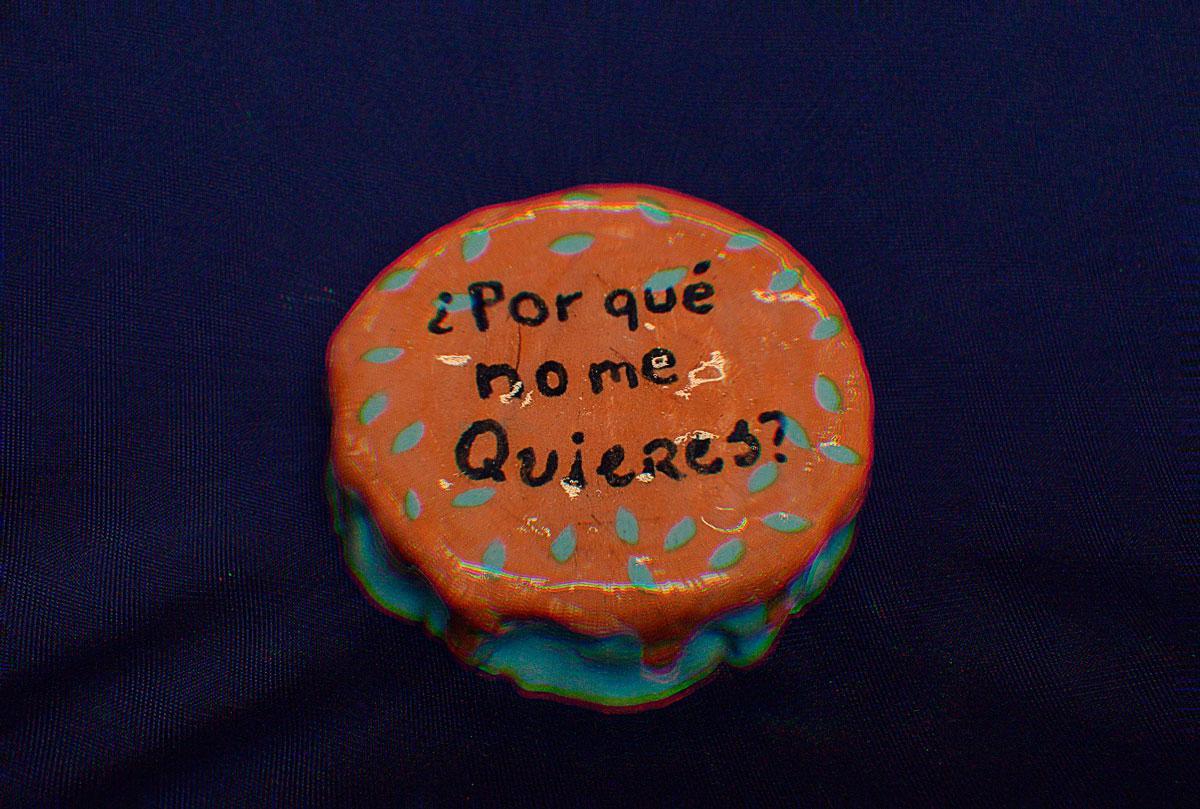 ¡Que cerámica tan cuca! – Colectivo severas nenas