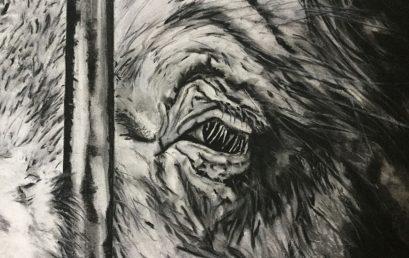 Bestias que no sienten – Gustavo Andrés Castillo Roncancio