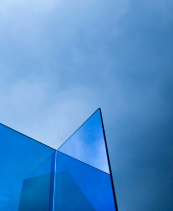 A cielo abierto – Isabella Celis Campos