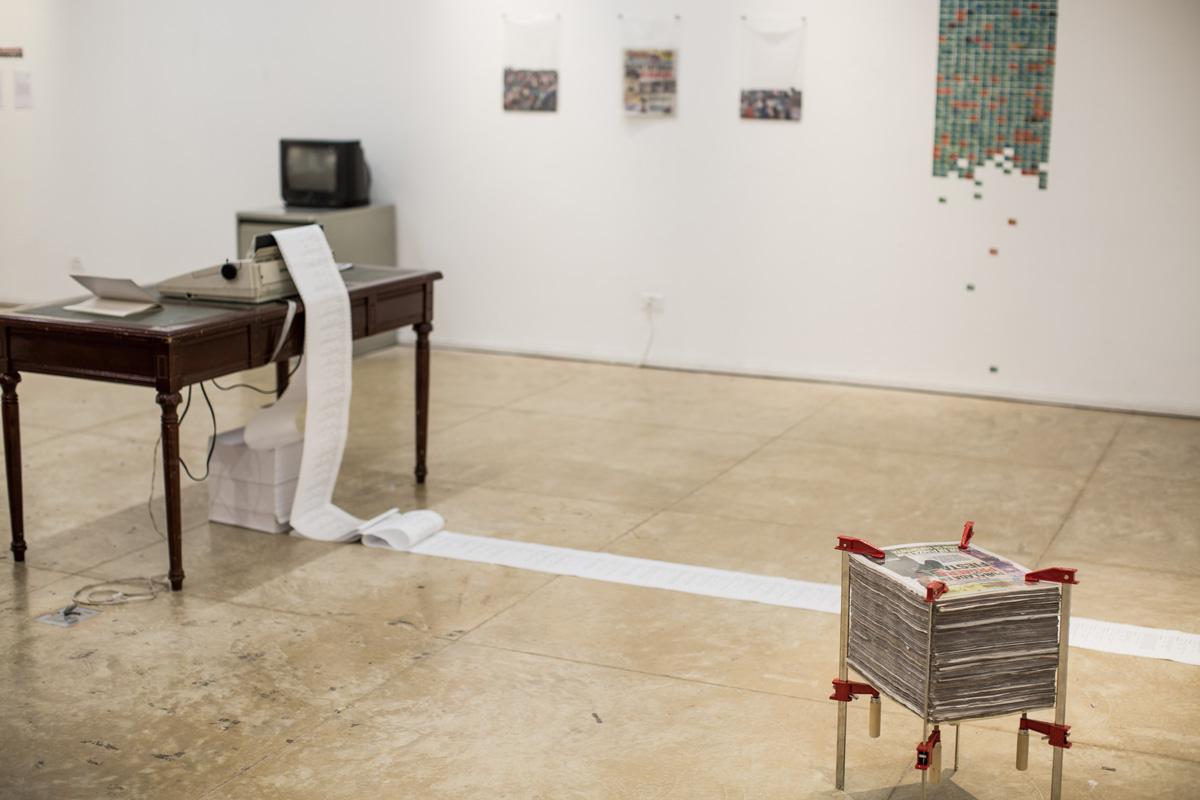 Encontró final trágico en obra – Sebastián Gómez