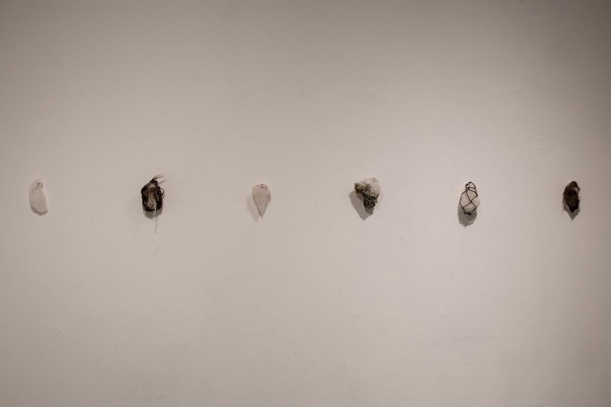 Intersticio – Juliana Ocampo