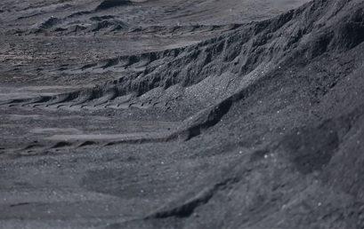 Tierra Negra – Sara Vera