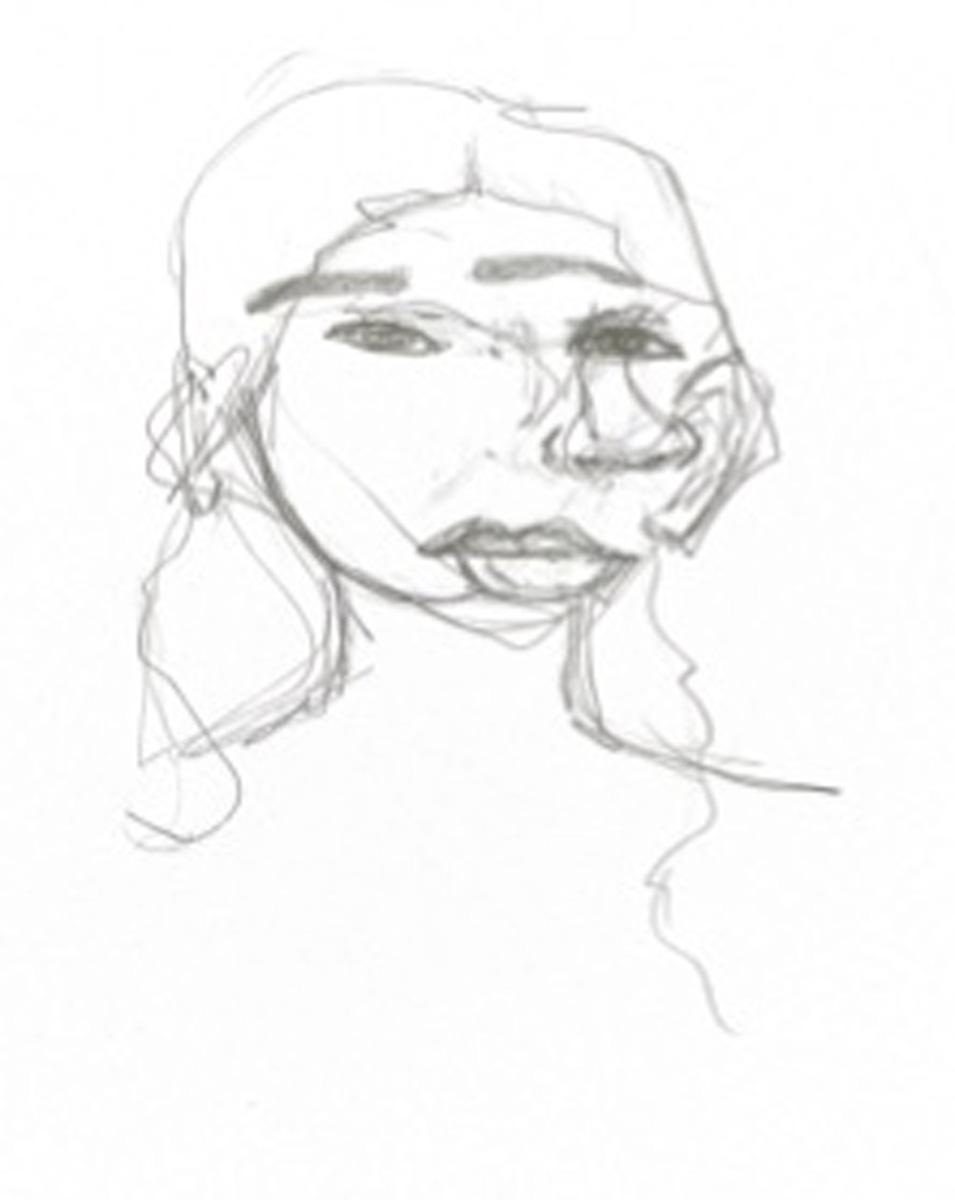 Sin título – Cindy Johanna Molina Murcia