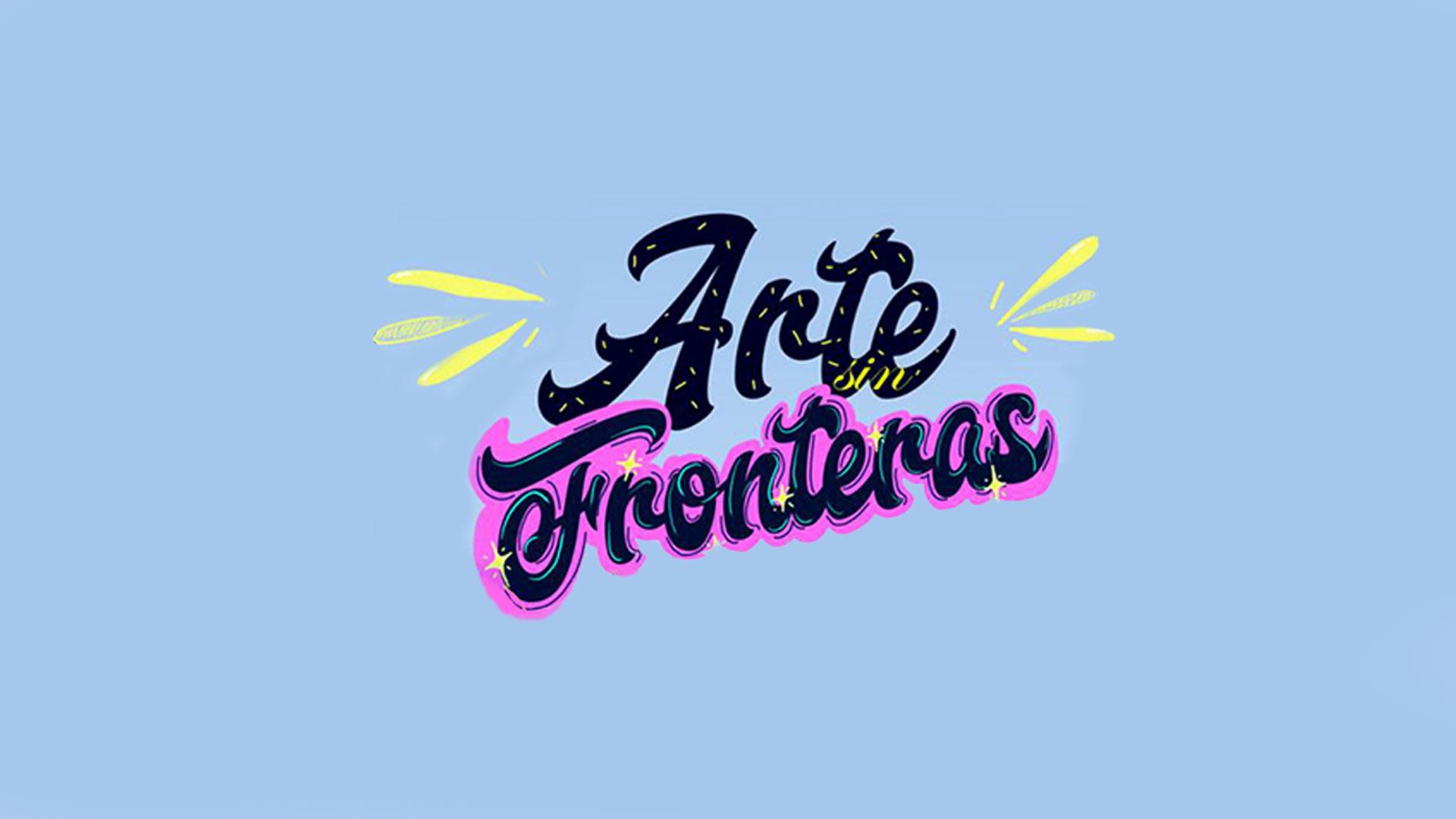 Arte sin Fronteras: transmisión en vivo con artistas de Bella Flor en Ciudad Bolívar