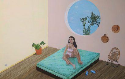 Amalaya – Kamila Lenes