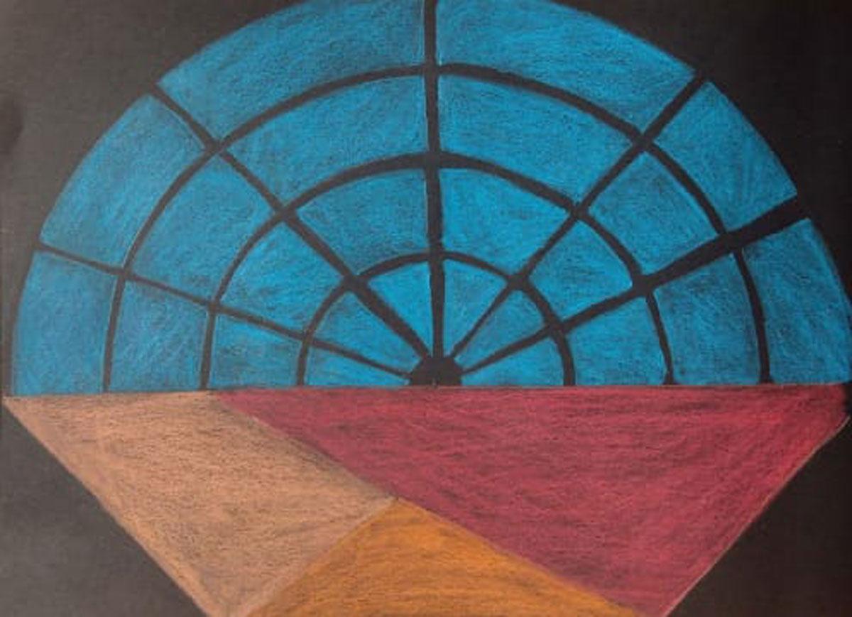 Estudio de casas – Gabriela Morales