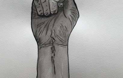 Un poco de silencio – Laura Pérez