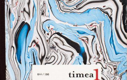 ¿Qué es Timea? Cinco respuestas