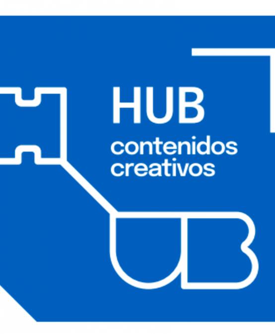 Convocatoria para el primer portafolio del Hub de contenidos creativos Universitarios