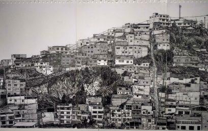 Una casa es una cosa, y otra cosa es otra casa – Alejandro Bernal Fonseca