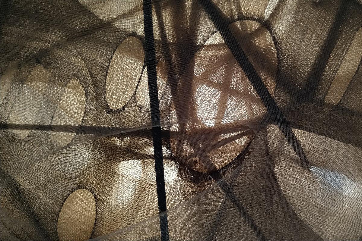 Un mar de posibilidades – Laura Alejandra Jiménez Ruiz