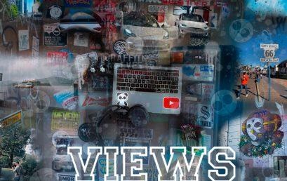 Views – Juan Felipe Cruz