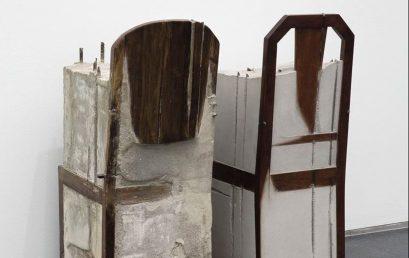 Nuevos blogs del Departamento de Arte | Arte y conflicto en Colombia